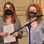 programa Concilia Ayuntamiento de Salamanca