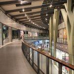 centro comercial leon plaza