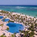 Bahía Príncipe Punta Cana
