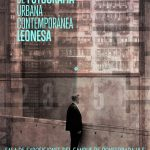 5º Certamen de Fotografía Urbana Contemporánea Leonesa
