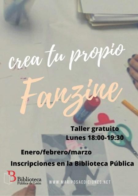 La Biblioteca Pública de León celebra el 'Día Mundial de la Poesía'