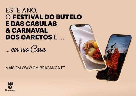 festival del botillo bragança