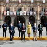 Ciudades Patrimonio en Salamanca