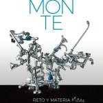 Exposición: COOMONTE, RETO Y MATERIA