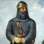 Alfonso VII el emperador