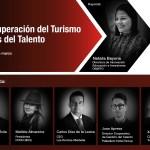 FITURTALENT-WEBINAR-RECUPERACION-TURISMO