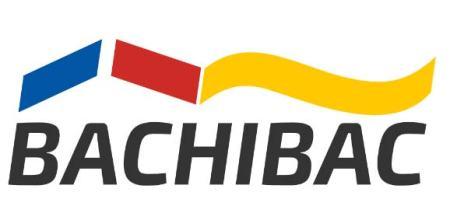 Nueva imagen institucional del Programa Bachibac