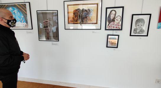museos santa marta de tormes
