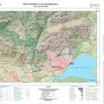 cnig-mapas MITMA