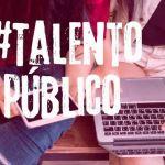 captacion talento público