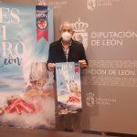 LOS PRODUCTOS DE LEÓN SE PROMOCIONAN EN LOS SUPERMERCADOS PLAZA DE MADRID