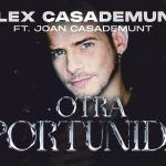 Alex Casademunt,