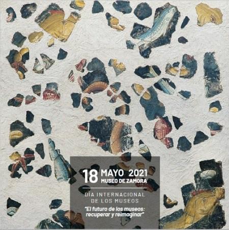 18 de mayo museo de zamora