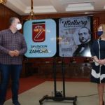 """documental """"Thalberg: la historia de un himno"""""""
