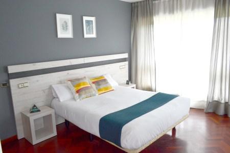 Alda Hoteles
