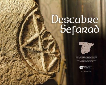 Descubre Sefarad León