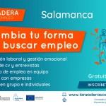 Cartel-Lanzadera-Conecta-Empleo-Salamanca-2021