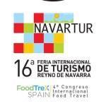 FoodTreX Spain