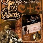 cartel festival de las tres culturas (1)