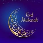 ramadán benavente