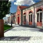 Museo Pedagógico de Zamora