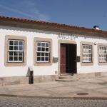 Museu do Sabugal