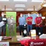 El Zangarún 2021- Cross Trail Provincia de Zamora