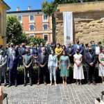 Castilla y León firma la Declaración Interregional camino de santiago