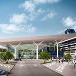nueva terminal, MSC cruceros