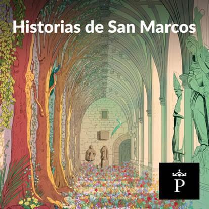 historia del Hostal de San Marcos de León