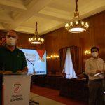 Premio de Investigación del IEZ Florian de Ocampo