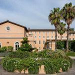 Hotel Villa Agrippina