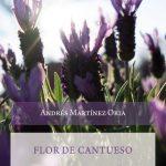 Portada Flor De Cantueso
