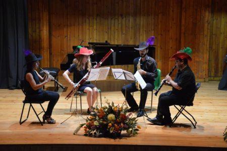 Valencia-De-Don-Juan-Curso-Musical-Técnica-Interpretación-2021-1-1200x798