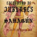 XIX Encuentro de Juglares Sahagún- León