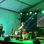 festival celta reinu de llion