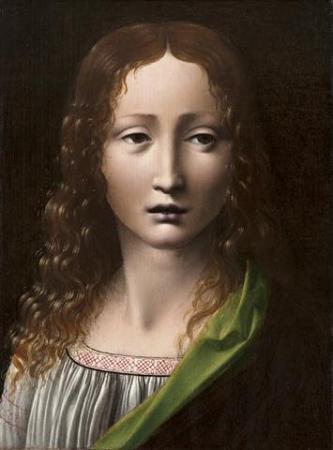 El Museo Nacional del Prado muestra los últimos estudios dedicados al círculo más cercano de Leonardo da Vinci