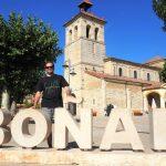 El ayuntamiento de Boñar apuesta por su geodiversidad