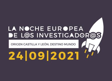 Noche Europea de los Investigadores-02