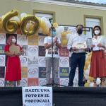 Santa María del Páramo celebra su 60 Feria Multisectorial con más de 100 expositores
