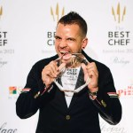 The Best Chef