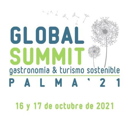 global summit palma 2021