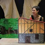 'Hansel y Gretel (La historia no siempre es igual...)'