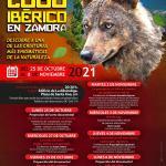 III Jornadas del Lobo Ibérico