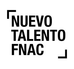 nuevo talento FNAC
