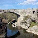 puente rando