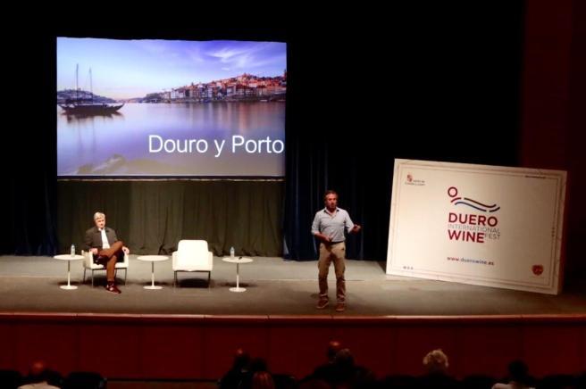 Duero Wine 2021