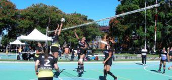 Oaxtepec será sede de los Juegos de los Trabajadores en noviembre próximo