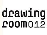 DrawingRoom012