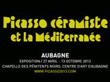 Picasso-ceramiste-160x120